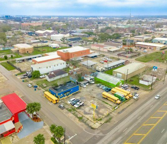 Southhouston Texas